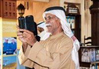В ОАЭ будут штрафовать и сажать за неуважение к пожилым