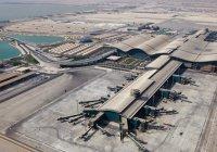 Аэропорт Катара признан лучшим в мире