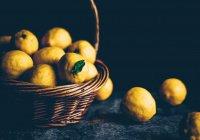 Следуем Сунне: фрукт, который сохранит ваше сердце здоровым