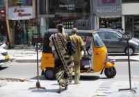 Ликвидирован самый опасный террорист Индии