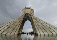 МИД Ирана призвал мир противодействовать санкциям США