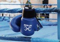 В Дагестане боксеры вышли на улицы с миссией Рамадана