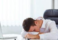 7 способов справиться с голодом и усталостью во время поста