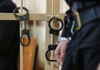 Житель Ингушетии сел на 12 лет за членство в ИГИЛ