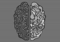 Названа главная опасность искусственного интеллекта