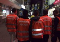 В Германии вынесен приговор в отношении членов «шариатской полиции»
