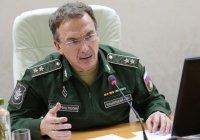 В Минобороны рассказали о мерах США по дестабилизации России