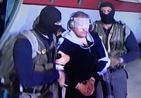 Армия Хафтара передала Каиру «самого опасного террориста Египта»