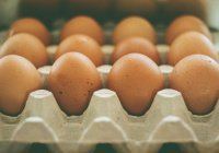 Развеян популярный миф о холестерине