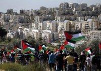 В МИД РФ прокомментировали конференцию США по Палестине