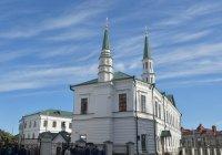 Галеевская мечеть станет основной площадкой Ураза-байрама в Казани
