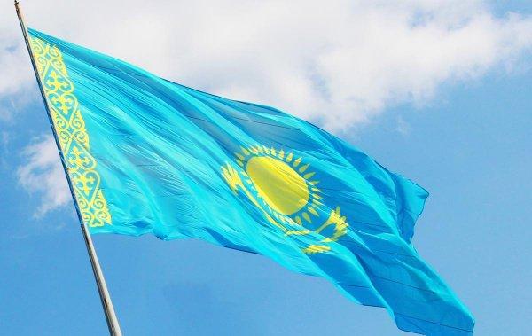 Суд вынес приговор по делу о подготовке переворота в Казахстане.