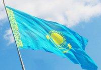 Политтехнолог получил тюремный срок за подготовку переворота в Казахстане