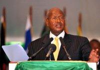 В Уганде увековечат память мусульман, погибших за веру