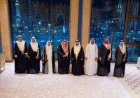 Арабские государства заявили о единстве перед лицом «иранской угрозы»