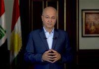 Ирак не поддержал антииранское заявление арабских лидеров