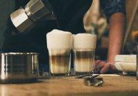 Стало известно, как избежать зависимости от кофе