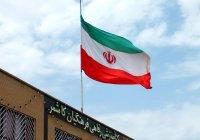 Иран ответил на обвинения со стороны арабских лидеров