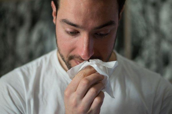 Программа поможет людям самостоятельно диагностировать аллергические заболевания