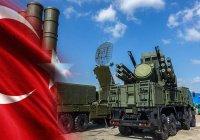 В США назвали катастрофой для НАТО продажу Турции российских С-400