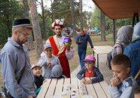 Подготовлена афиша празднования Ураза-байрама в Татарстане