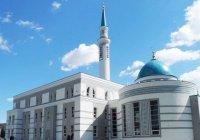 Вагаз с сурдопереводом прочтут в мечети «Ярдэм»