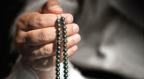 Как выражал благодарность Аллаху Пророк (мир ему)?