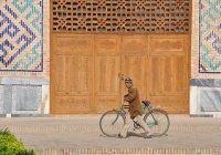 В Узбекистане помиловали больше 500 человек по случаю Ид-аль-Фитра