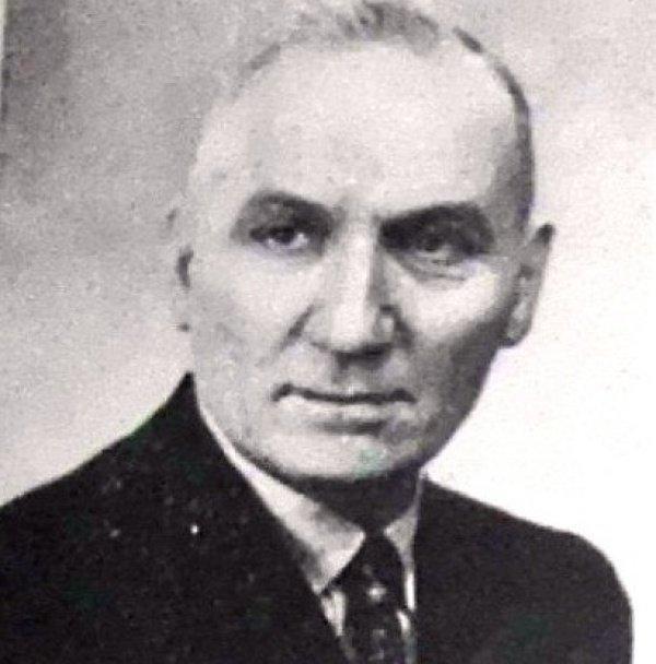 Хасан Хамидулла