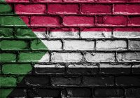 В России прокомментировали ситуацию в Судане