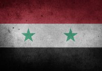 В Сирии в честь Ураза-байрама помиловали несколько человек