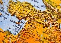 В ООН рассказали о проблемах сирийцев из-за войны