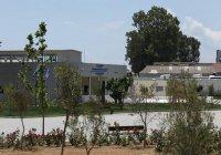 Первая мечеть откроется сегодня в Афинах