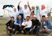 Стартовал прием заявок на VIII Форум мусульманской молодежи