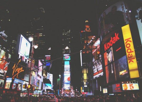 Прежде площадь неоднократно фигурировала в перечне целей арестованных террористов, планирующих атаки в Нью-Йорке