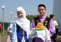 VIII Форум мусульманской молодежи будет посвящен Году толкования Корана