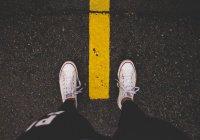 Обнаружена причина возникновения синдрома беспокойных ног