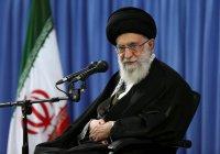 Верховный лидер Ирана амнистировал почти 700 осужденных