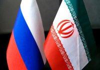 Иран заявил об особом значении отношений с Россией