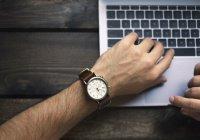 Специалисты заявили, что сокращение рабочего дня нецелесообразно