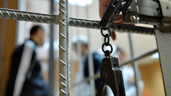 Татарстанцу грозит длительное тюремное заключение.