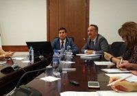 Что ждет участников Форума татарских религиозных деятелей в этом году?