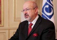 В ОБСЕ рассказали о причинах радикализации мигрантов в Европе
