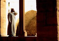 Следуем Сунне: какую молитву нужно читать во время азана?