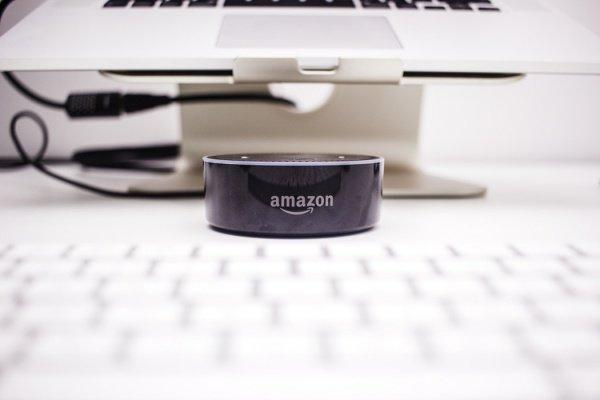 В соответствии с рейтингом, оценочная стоимость Amazon составляет $315,6 млрд