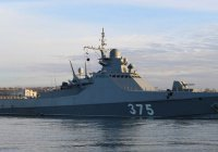Юнус-Бек Евкуров примет участие в спуске на воду ракетного корабля в Зеленодольске
