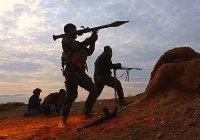 СМИ: ИГИЛ «расширяется» в Афганистане для подготовки атак на США и Европу