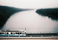 В России создадут беспилотные трамваи