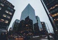 Канадская столица официально стала миллионником