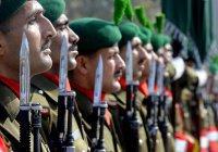 Пакистан заинтересован в закупке российского оружия
